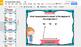 4th Grade Math Test Prep Digital Game - PowerPoint and Goo