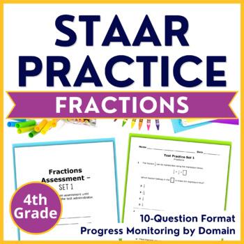 4th grade math staar test prep fractions teks 43a 43b 43c 43d 4th grade math staar test prep fractions teks 43a 43b 43c 43d 43e 43f malvernweather Gallery