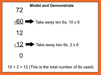 4th Grade Math: Topic 10 Guided Practice (Pearson enVISION Common Core)