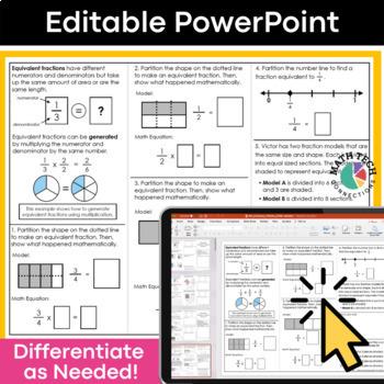 4th Grade Guided Math | 4th Grade Math Test Prep | Common Core Math Review