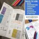4th Grade Guided Math   4th Grade Math Review