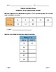 4th Grade McGraw-Hill My Math CHAPTER 7 Ticket Out the Door Exit Slips