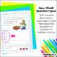 4th Grade Measurement TEKS Formative Assessments