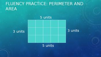 4th Grade Module 2 Lesson 4 PowerPoint