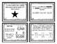 4th Grade Task Cards | Multiply 1 Digit Numbers 4.NBT.5