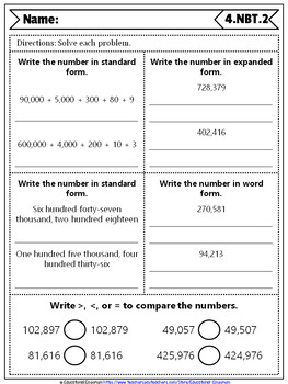 original-3073400-3  Th Grade Math Worksheets Pdf Word Problems on 4th grade division worksheets, 4th grade reading vocabulary words, 4th grade brain teasers worksheets, 4th grade weekly homework sheet, 4th grade critical thinking worksheets, 4th grade multiplication math problems, 4th grade algebra worksheets, 4th grade punctuation worksheets, for 4th grade spelling worksheets, 4th grade mixed word problems, 4th grade printable worksheets, 4th grade decimals worksheets, multi-step word problems worksheets, addition and subtraction word problems worksheets, math subtraction word problems worksheets, 4th grade division problems, basic math word problems worksheets, 4th grade practice worksheets, 4th grade word problems printable, 4th grade word problems with fractions,