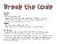 4th Grade NBT Review Game