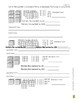 4th Grade NBT Worksheets & Assessments - Entire 4.NBT Standard 800+ Questions