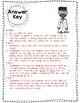 4th Grade NGSS Assessment Tasks Sample