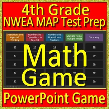 4th Grade NWEA MAP Math Test Prep Review Game test practice on map assessment sample, map test scores 2013, map skills games, map practice games, map project ideas, map scores chart, multiplication games, spelling test games, map reading games, map test games, map flashcards, map worksheets, map puzzles games, map for pre-k, spelling city games, map sample questions, map testing practice, fun school games, map paper games,
