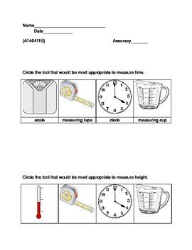 4th Grade NYSAA Math (AT40411B)