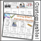 4th Grade Narrative Writing Checklist~ EDITABLE