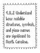 4th Grade North Carolina Essential Standards Social Studie