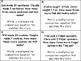 4th Grade - OA.1 - Multiplicative Comparison