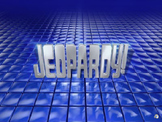 4th Grade PSSA ELA Reading terms Jeopardy Review