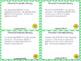 4th Grade Personal Financial Literacy : TEKS
