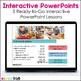 4th Grade Personal Financial Literacy TEKS Unit & Bundle