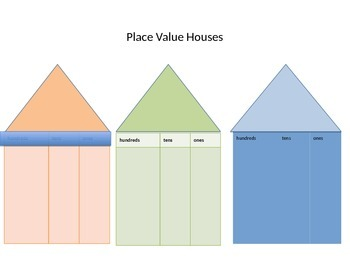 4th Grade Place Value