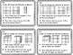 4th Grade Place Value Common Core State Assessment Test Prep Task Cards 48