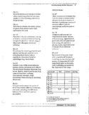 4th Grade Reading Assessments- Standards Based