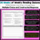 4th Grade Reading Homework: 4th Grade Reading Comprehension Passages & Questions