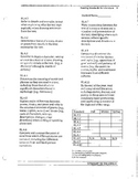 4th Grade Reading Literature Assessment Packet- Standards Based