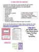 4th Grade Reading SOL Review Worksheet #3