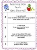 4th Grade Reading Scales