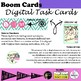 Reading Review Boom Cards #2