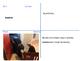 4th Grade Reading Street Common Core 2013 Vocab Powerpoints Units 1-5