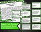 4th Grade Reading Street Unit 2 Benchmark Assessment Review