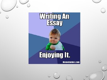 4th Grade Revising and Editing STAAR Prep Activity (Updated)