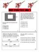 "4th Grade Rock ""STAAR"" Review"