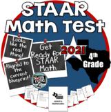 STAAR MATH 4th grade                [Math Staar 4th grade]