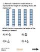 4th Grade STAAR Math Test Practice Exam 2017 fourth mathematics