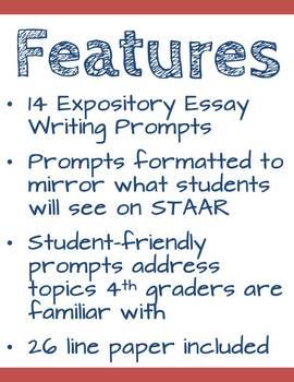 Essaytyper com online service site