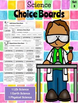 Homework help 4th grade science
