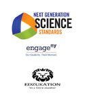 4th Grade Science EngageNY Next Generation NYS Study Guide