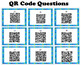 4th Grade Science SOL Review Cards - 4 sets of 90 cards: t