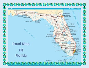 4th Grade Southeast Region Maps, Data, Flags, and Geography Bundle on map of florida, map of cuba, map of northeast us, deep south, new england, united states of america, map of east coast, mid-atlantic states, history of slavery in the united states, map of louisiana, eastern united states, bible belt, american civil war, southern united states, great migration, map of mississippi, map of united states, map of north carolina, map of georgia, map of southeastern us, confederate states of america, east coast of the united states, southeastern united states, great plains, map of eastern us, western united states, map of south usa, map of us military bases, southwestern united states, map of midwest, map of south carolina, map of arkansas, map of southern us, map of northwest us, northeastern united states, map of west central us, midwestern united states, map of us highways,
