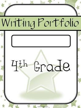 4th Grade Super Stars Classroom Pack