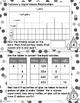 4th Grade TEKS Customary and Metric Measurement Interactiv