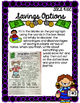 4th Grade TEKS Personal Financial Literacy Interactive Journal