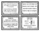 4th Grade Task Cards| Comparing Decimals 4.NF.7