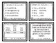 4th Grade Task Cards| Converting Metric Units 4.MD.1-2