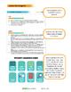 4th Grade Technology Lesson Plan Month 3