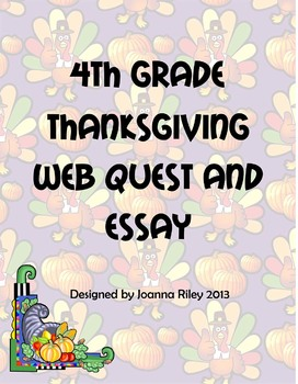 quest essays The quest of the holy grail  popular tags ancient greeks joyce carol oates agriculture  essays on quest we have found.