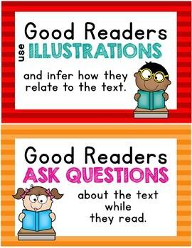 #weeklywondersforthewin 4th Grade WONDERS Focus Board