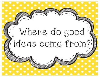 4th Grade Wonders Essential Questions