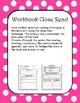 4th Grade Wonders Workbook Close Reading